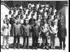andisheh-1978-1975-100x75.jpg