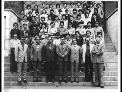 andisheh-1978-1976-1000x750.jpg