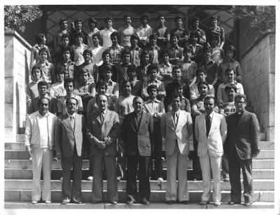andisheh-1978-1977-large.jpg