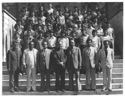 andisheh-1978-1977-medium.jpg