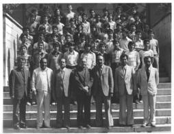 andisheh-1978-1977-small.jpg