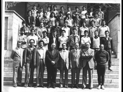 andisheh-1978-1978-1000x750.jpg
