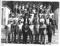 andisheh-1978-1978-small.jpg