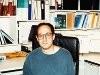 mohsen-1994-100x75.jpg