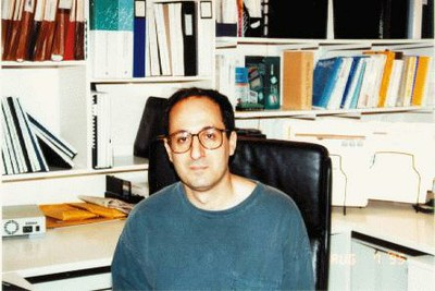 mohsen-1994-large.jpg