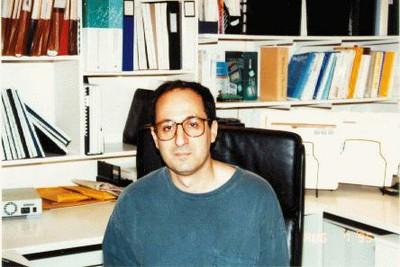 mohsen-1994-medium.jpg